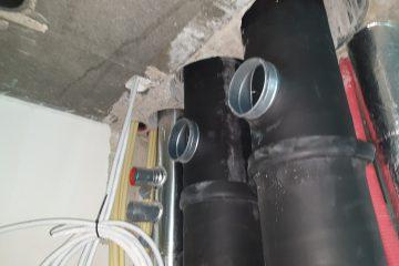 CLV-systeem_geisoleerde kanalen_15app-Nobelhorst-Almere_4