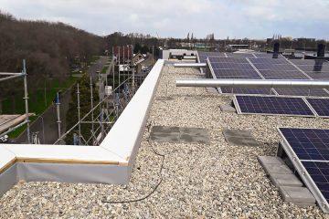 CLV-systeem_geisoleerde-kanalen_49-zorg-app-Boerhavenlaan-Harderwijk_4