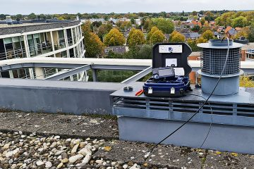 Inspectie_CLV-systeem_Appartementencomplex_De-Swaen_Drachten_2