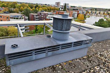 Inspectie_CLV-systeem_Appartementencomplex_De-Swaen_Drachten_3