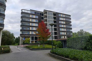 Inspectie_CLV-systeem_Appartementencomplex_De-Swaen_Drachten_4