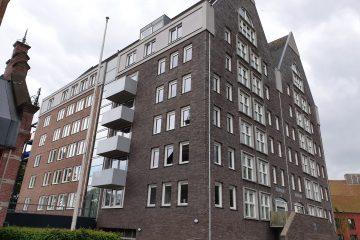 Inspectie_CLV-systeem_Wooncomplex Vijverpark Leeuwarden_2