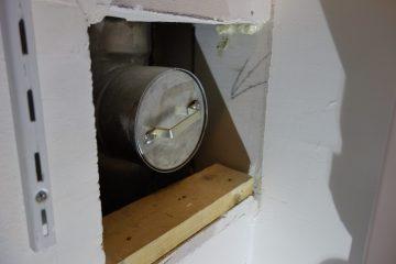 Inspectie_CLV-systeem_Wooncomplex Vreewijk Drachten_3