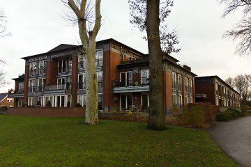 Inspectie_CLV-systeem_appartementencomplex-Vreewijk-Drachten_2