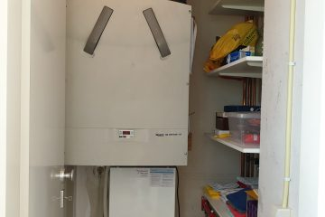 Inspectie_Rookgasafvoer-systeem_Wooncomplex Alphen aan de Rijn_7