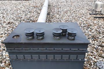 Inspectie_Rookgasafvoer-systeem_Wooncomplex Croesstede Emmen_4