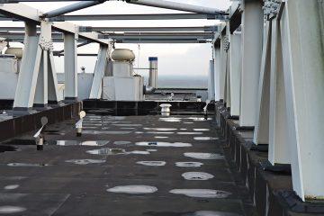 Renovatie_rookgasafvoer-systeem_Appartementencomplex-Tasmantoren-Groningen_4