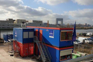 WTW-systeem_geisoleerde kanalen_35app-Buiksloterham-amsterdam_5