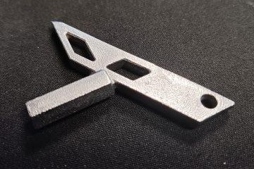 metal-casting_RVS-sleutel_3