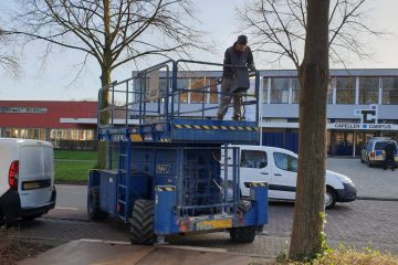 rookgasafvoer-systeem_Buxtehudestraat-Zwolle_5