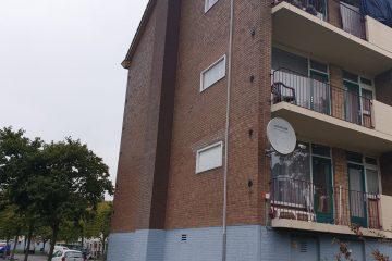 rookgasafvoer-systeem_Buxtehudestraat-Zwolle_7